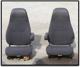 bucketseats1.jpg