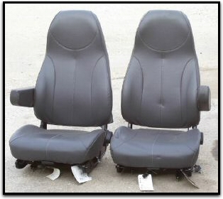 bucketseats3.jpg